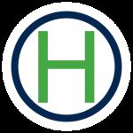 Herndon Logo Site Icon